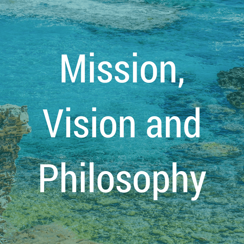 Mission-Vision-Page-Header-Sub---Counselling-and-Psychotherapy-compressed